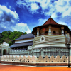 Wonders of Ceylon