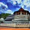 Wonders of Kandy